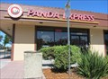 Image for Panda Express - Vallejo, CA