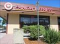 Image for Panda Express - Vallejo, CA