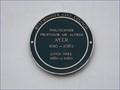 Image for Alfred Ayer - York Street, London, UK