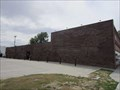 Image for LONGEST -- Sculpted Brick Mural in the U.S.