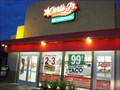Image for Carl's Jr. - Lyons Avenue, Newhall, CA