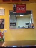 Image for Vendemos Coca Cola - Santa Clara, CA