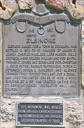 Image for Elsinore ~ 160
