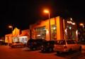 Image for McDonalds, Mission Avenue - Escondido, California