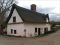 Image for Bridge Cottage - Flatford, East Bergholt, Suffolk