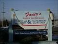 Image for Fancy's Family Restaurant - Barrie Ontario