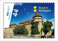 Image for Altes Schloss - Stuttgart, Germany, BW