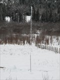 Image for Beaver Valley Artesian Well - Fruitvale, BC
