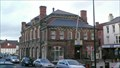 Image for Northallerton Town Hall, North Yorkshire