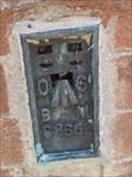 Image for Flush Bracket - Honey Hill, Cambridge, Cambridgeshire, England