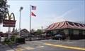 Image for McDonalds - WiFi - Foothill Blvd, Arcadia, California, USA