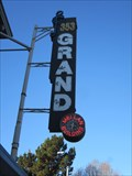 Image for 353 Grand - Oakland, CA