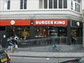Image for Burger King - Gloucester Road - South Kensington, London, UK