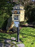 Image for Little Free Library #15592 - Oak Bay, British Columbia, Canada