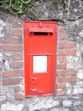 Image for Upton Road, Torquay, Devon