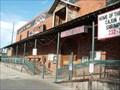 Image for Crabtown - Bricktown - Oklahoma City, OK
