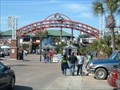 Image for Kemah Boardwalk - Kemah, Texas