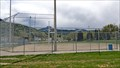 Image for Kiwanis Field - Haley Park Complex - Trail, BC