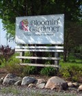 Image for The Bloomin' Gardener - Oldcastle, Ontario