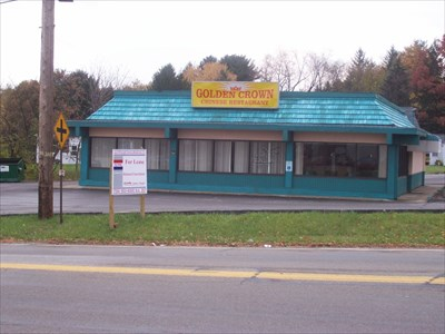 This is the location around 2006.