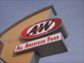 Image for A&W - Ladera Ranch, CA
