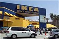 Image for IKEA Burbank - California