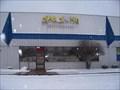 Image for Zap Zone - Ann Arbor, Michigan