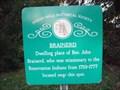 Image for Brainerd - Indian Mills (Vincentown), NJ