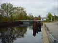 Image for Deep Creek Bridge -- Chesapeake, VA