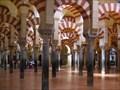 Image for Mezquita de Córdoba - Córdoba, Spain
