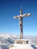 Image for Gipfelkreuz Neunerköpfl - Tannheim, Tyrol, Austria