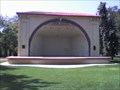 Image for The Gene Harris Band Shell