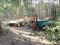 Image for Chevrolet Bonanza truck