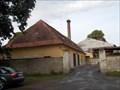 Image for Zámecký pivovar - Horaždovice, okres Klatovy, CZ