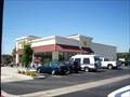Image for Triton Drive McDonalds - Foster City, Ca