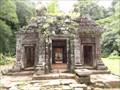 Image for Vat Phou—Champasak, Laos