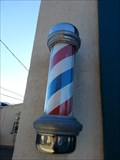 Image for Al's Barber Shop - Los Altos, CA