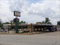 Image for Sonic Drive In - Omega St (US 82) - Henrietta, TX
