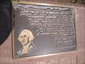 Image for George Washington - Herriman, Utah