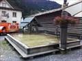 Image for Village Fountain - Valendas, GR, Switzerland