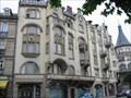 Image for 1, rue Sellenick, Strasbourg