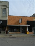 Image for 114 South Main Street - Clinton Square Historic District - Clinton, Mo.