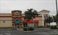 Image for KFC - Del Paso Rd - Sacramento, CA