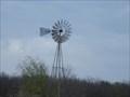 Image for Prosper Windmill  CR5- Prosper Texas