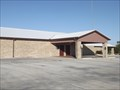 Image for Kingdom Hall of Jehovah's Witnesses - La Feria TX