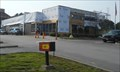 Image for McD's at I-40, Exit 258 - Gordonsville, TN