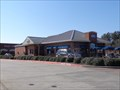 Image for Culver's - Flower Mound, TX