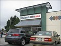 Image for Quiznos - Bridgeport - Richmond, BC
