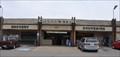 Image for Grand Canyon, Arizona 86023 ~ Tusayan General Store CPU