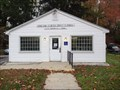 Image for South Windham, CT 06266